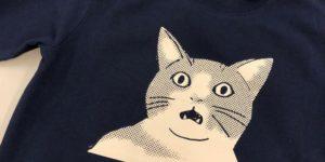 猫フェス上越